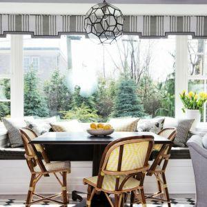 KitchenTable-window-Quebec-Home.jpg