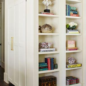 BaldHead-SC-kitchen-custom-shelves.jpg