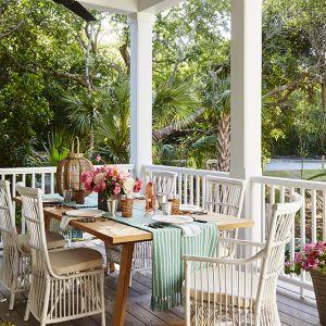 BaldHead-SC-porch-table2.jpg