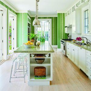 LindseyHarper-Design-VeroBeach-kitchen.jpg