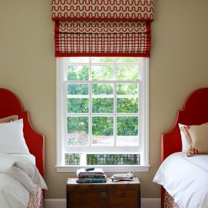 EastOver-NC-LC_HARPER_RedBedroom Design.jpg