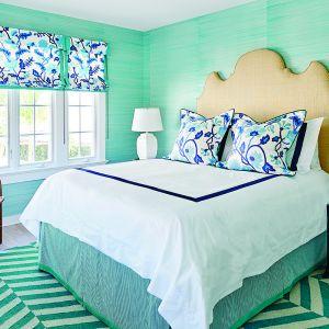 LindseyHarper-Design-VeroBeach-Bedroom.jpg