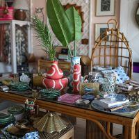 Coral-Store-LindseyHarper-designs.jpg