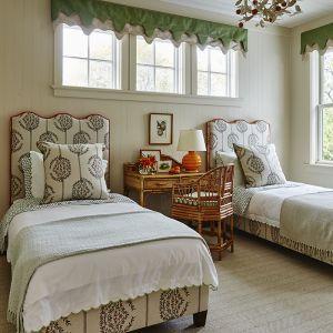 BaldHead-SC-twin-bedroom.jpg