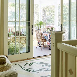 BaldHead-SC-porch-view.jpg