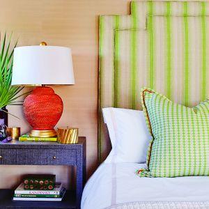 LindseyHarper-Design-VeroBeach-Bedroom-detail.jpg