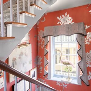 Now-Design-SouthernSC-stair-window.jpg