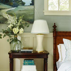 BaldHead-SC-bedroom-sidetable-art.jpg