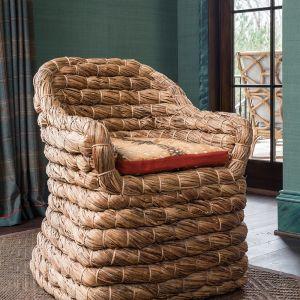 Atlanta-Holiday-showhouse-chair.jpg